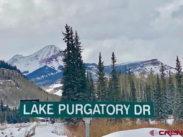 152 Big Pine Trail - Photo 1