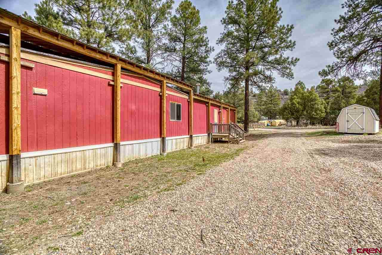 https://bt-photos.global.ssl.fastly.net/cren/orig_boomver_1_781168-2.jpg