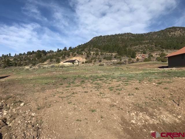 93 Fairway Drive, South Fork, CO 81154 (MLS #781195) :: The Howe Group   Keller Williams Colorado West Realty