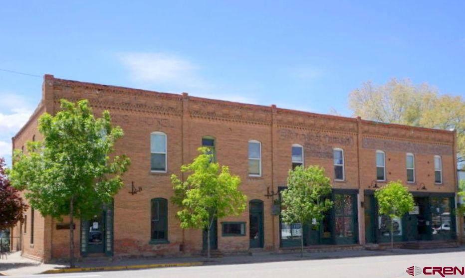 101-107 Bridge Street - Photo 1