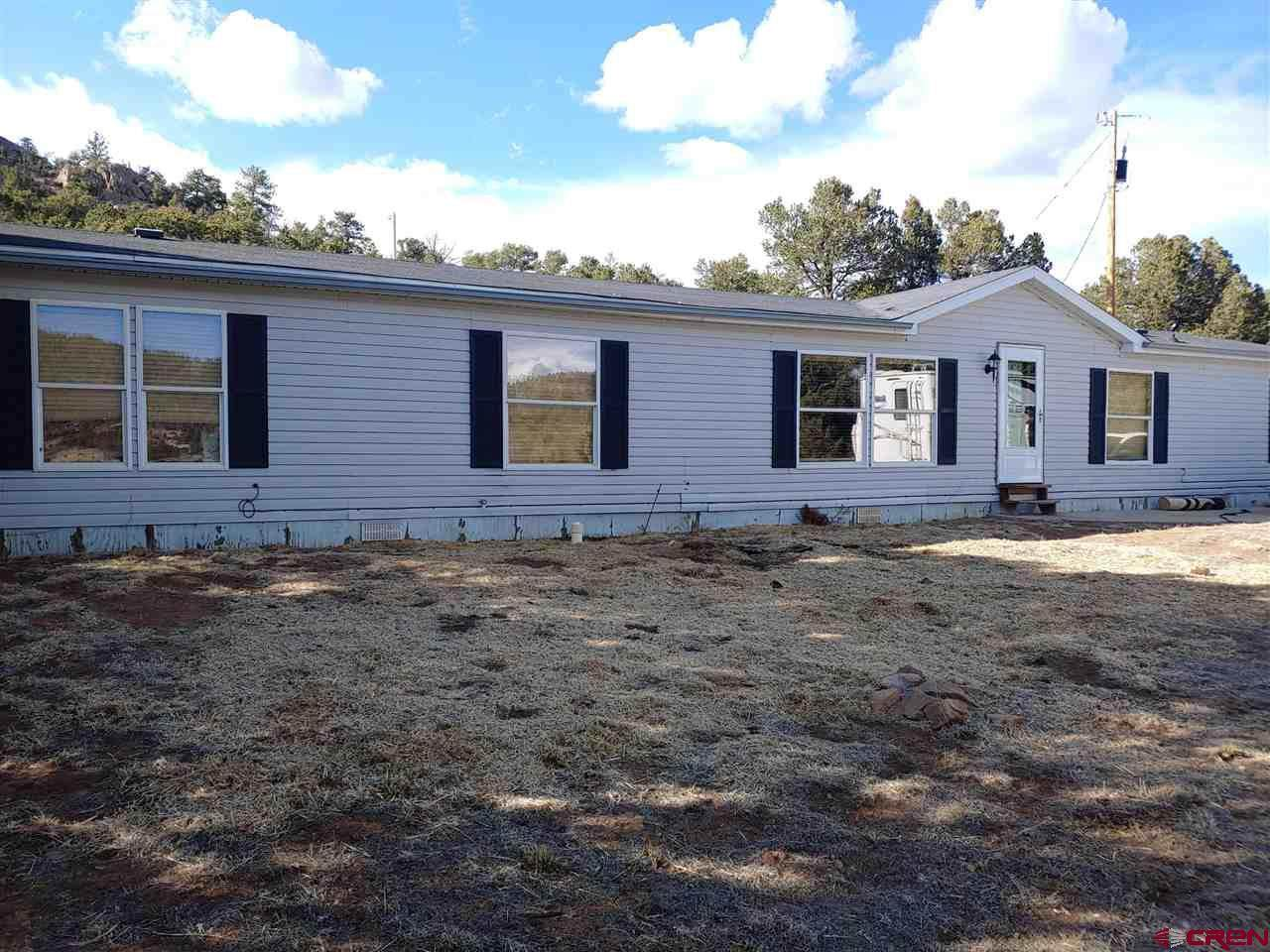 12855 Cty Rd 255 Road - Photo 1
