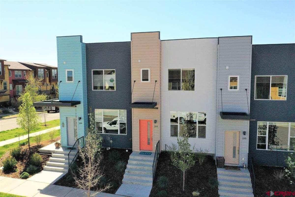 184 Sierra Vista Street - Photo 1