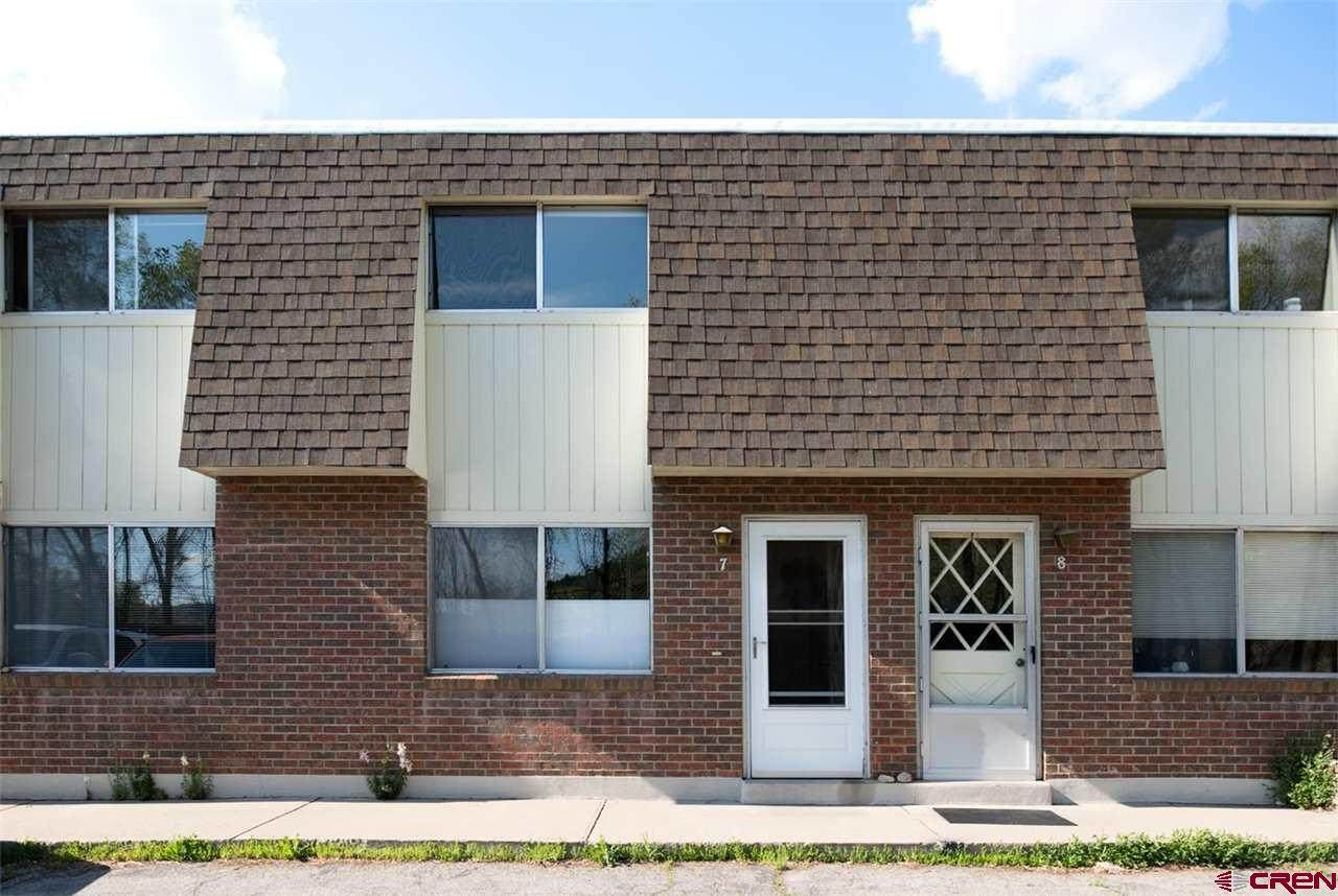 720 Ford Drive - Photo 1