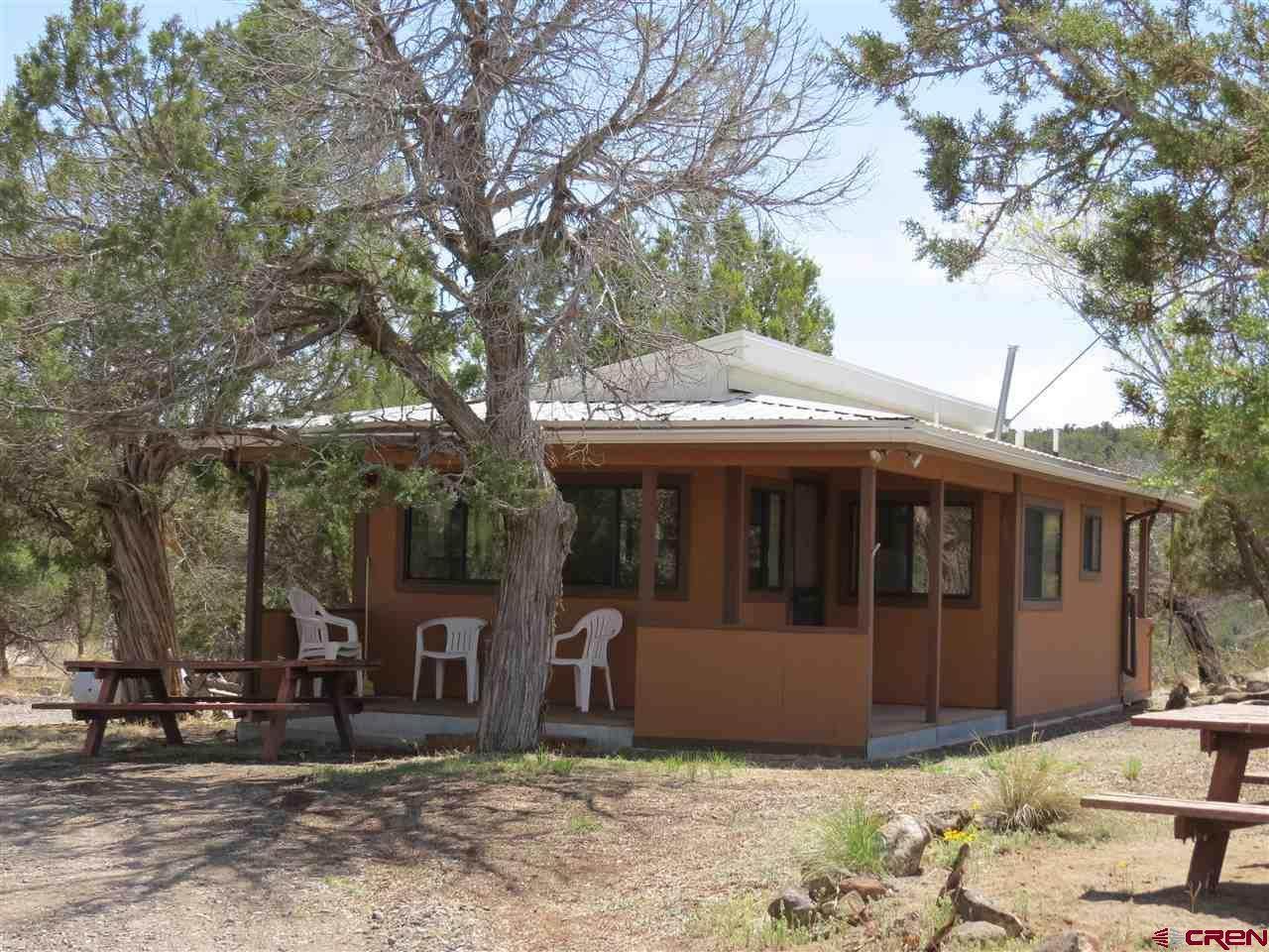 27176 Cactus Park Road - Photo 1