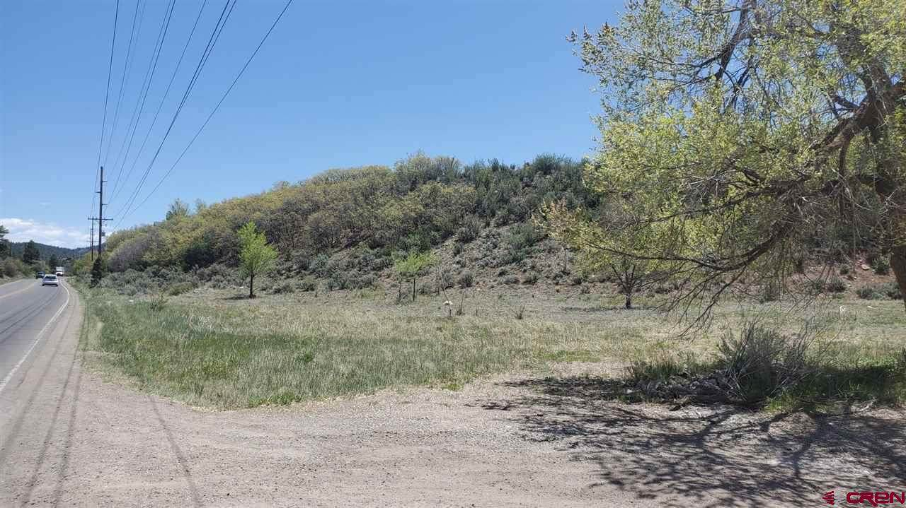 364 County Road 251 (32Nd St) Street - Photo 1