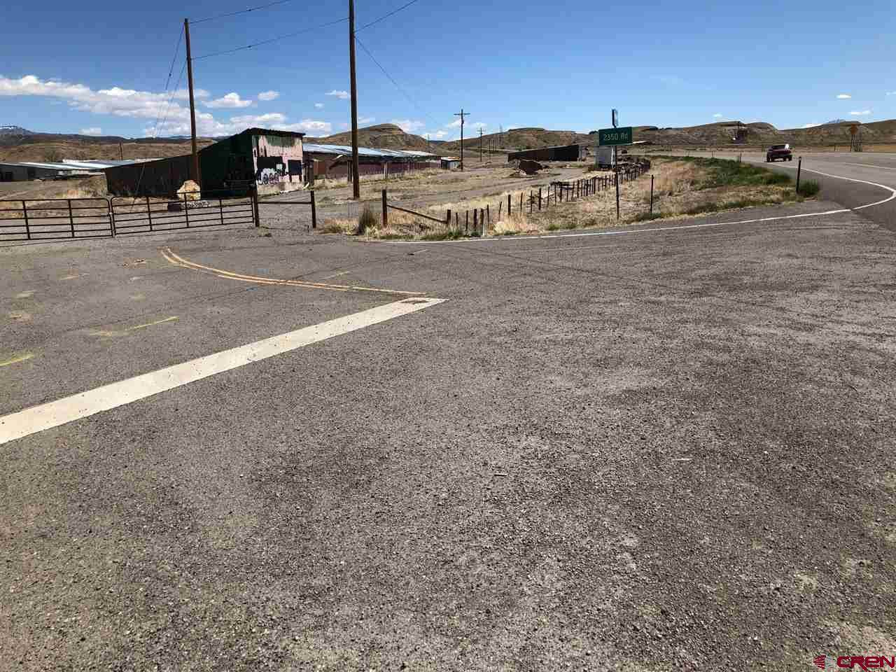 23419 Highway 92 - Photo 1