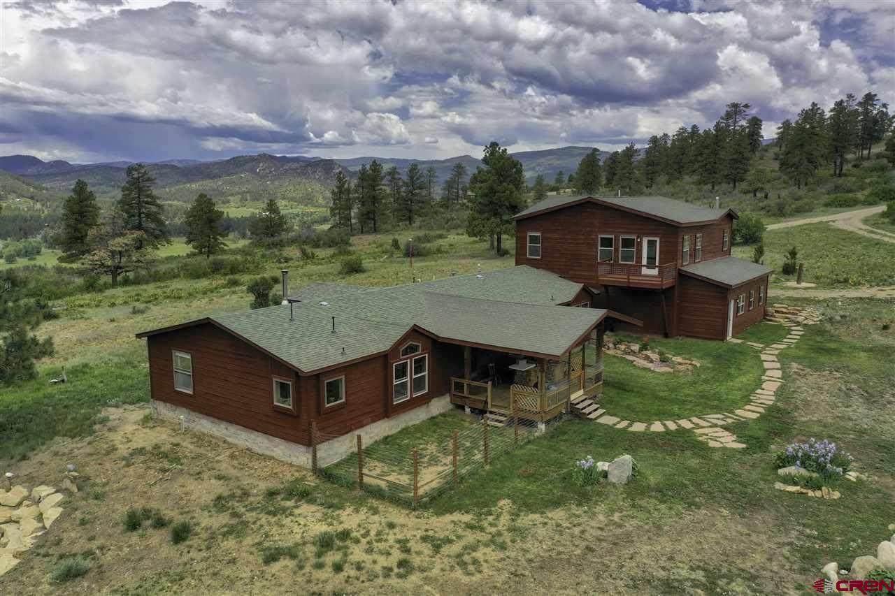 2445 Beaver Creek Ranch Drive - Photo 1