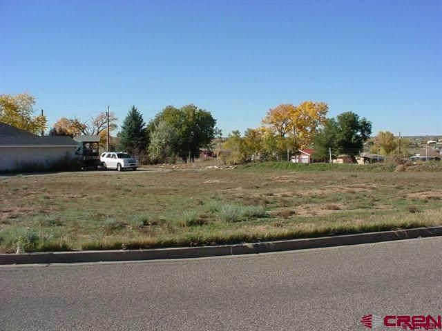 2422 Fairway Drive Drive, Cortez, CO 81321 (MLS #783152) :: The Howe Group | Keller Williams Colorado West Realty