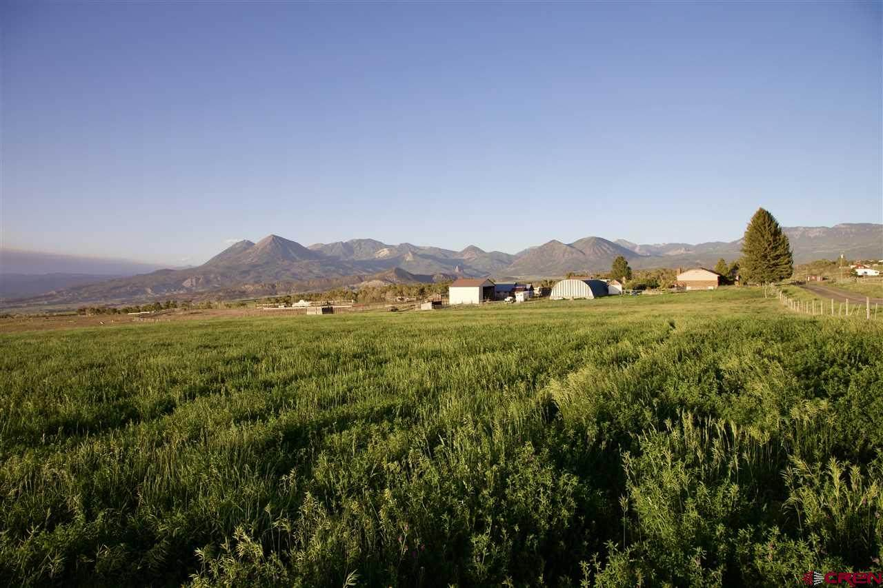 36325 Fruitland Mesa Road - Photo 1