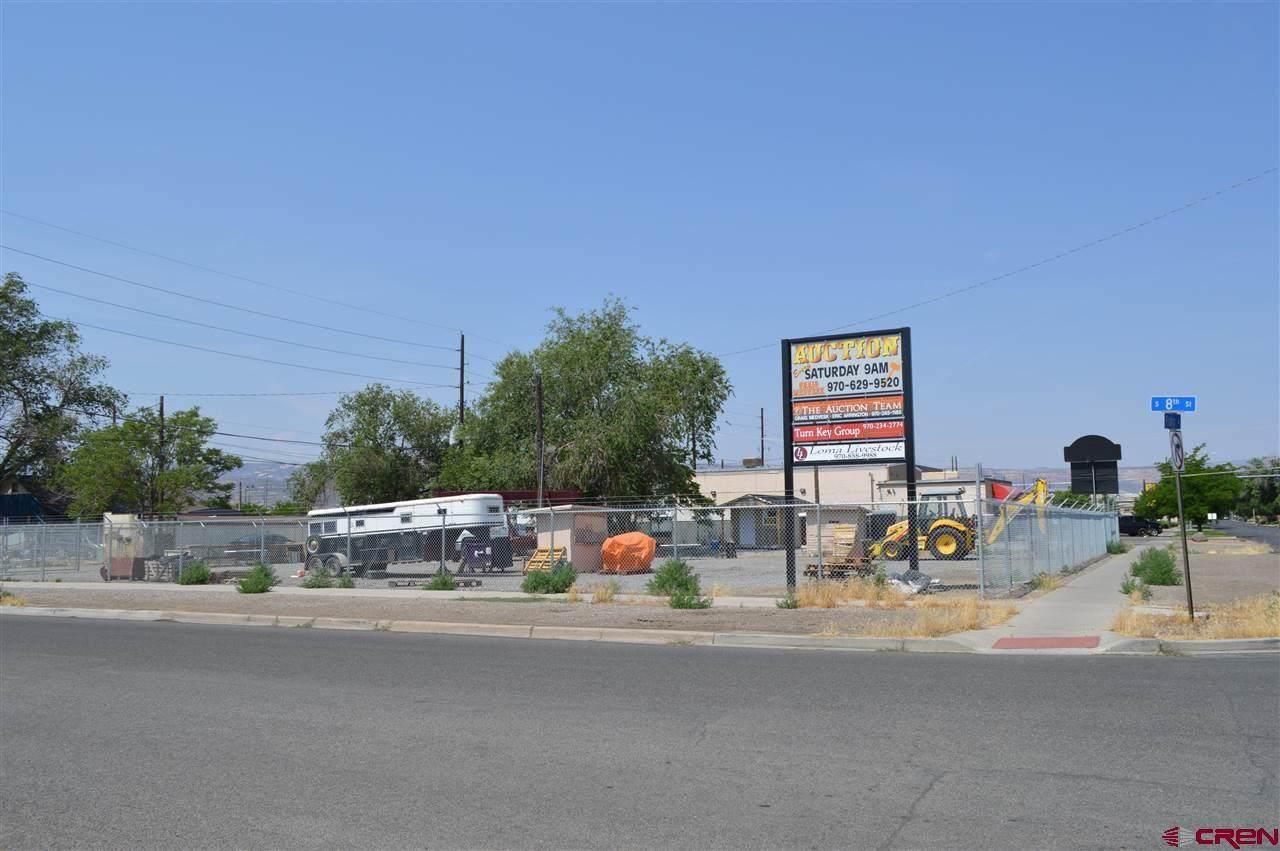 799 Pitkin Avenue - Photo 1