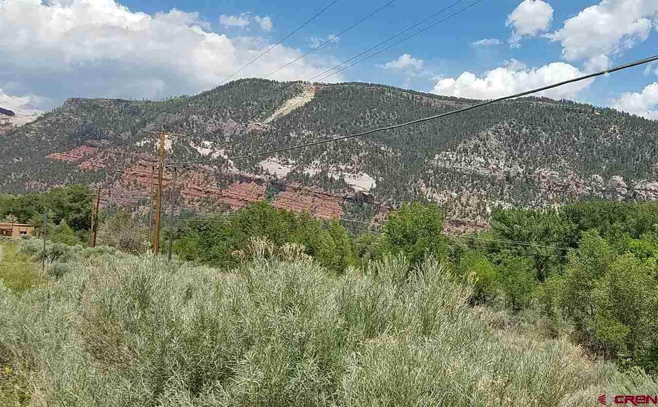 TBD Animas View Drive - Photo 1