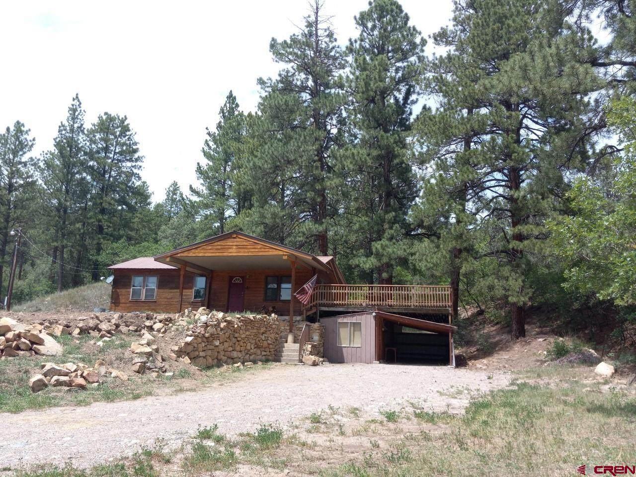 4671 County Road 240 - Photo 1