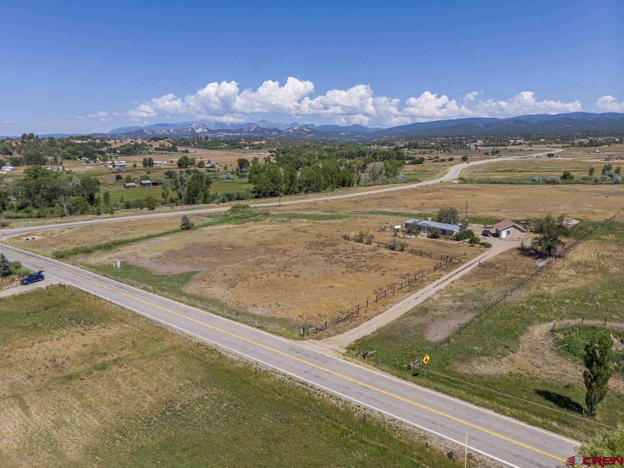 451 County Road 510 - Photo 1