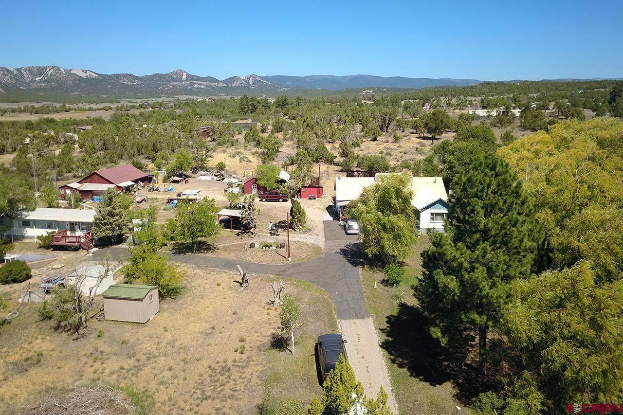 473 County Road 233 - Photo 1