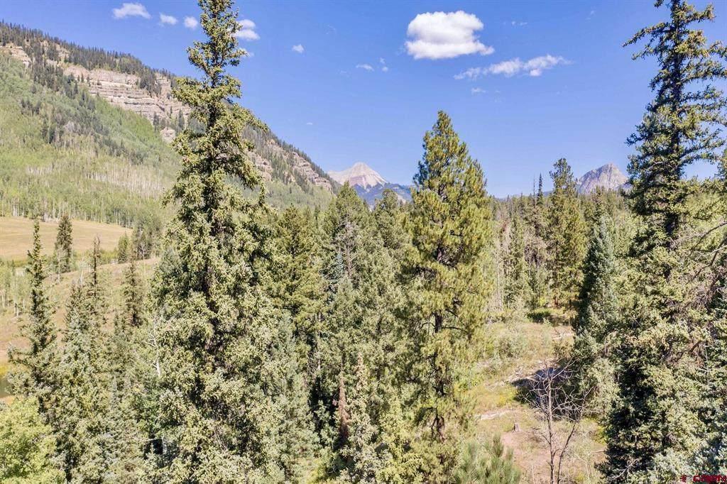 463 Pinnacle View Drive - Photo 1