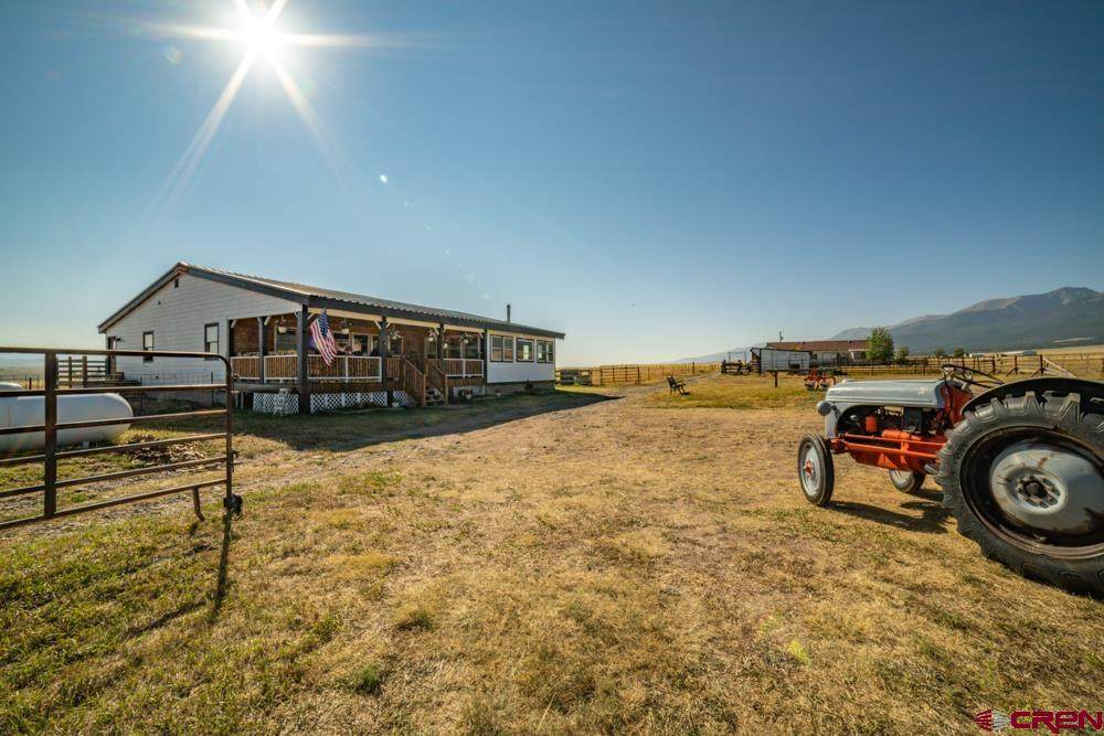 2020 County Road 136 - Photo 1
