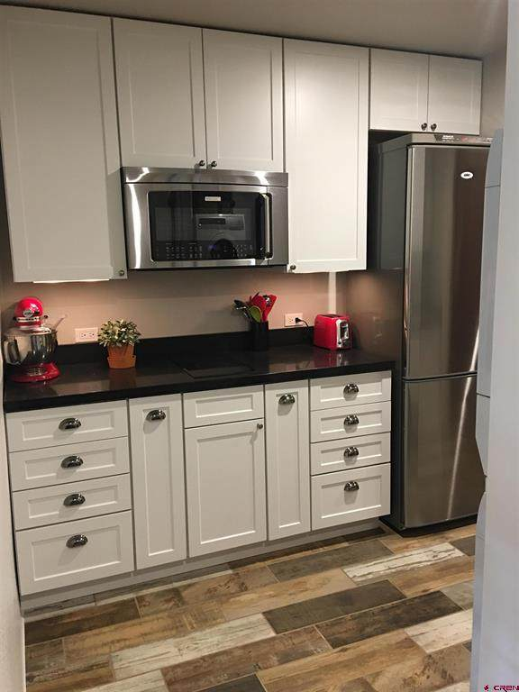 314 N Tamarron Drive #235, Durango, CO 81301 (MLS #787211) :: Berkshire Hathaway HomeServices Western Colorado Properties