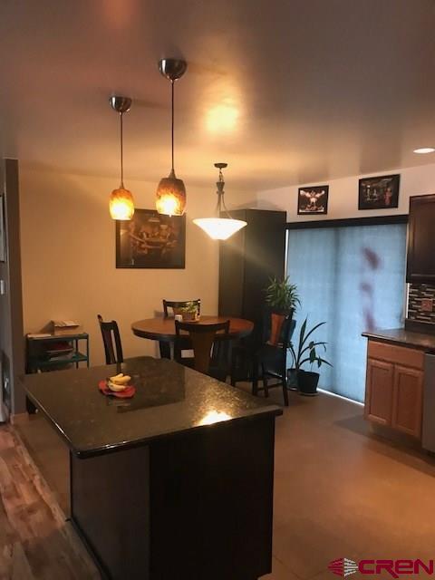536 Dove Ranch Road, Bayfield, CO 81122 (MLS #742865) :: Durango Home Sales