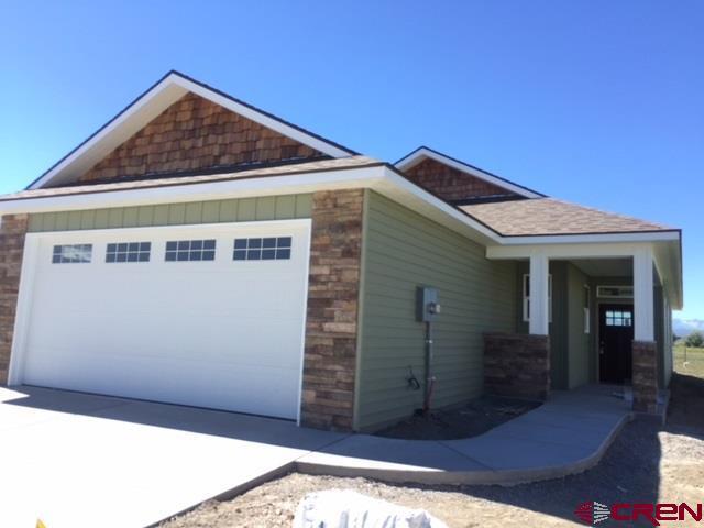 2124 Market Street, Montrose, CO 81401 (MLS #743714) :: CapRock Real Estate, LLC
