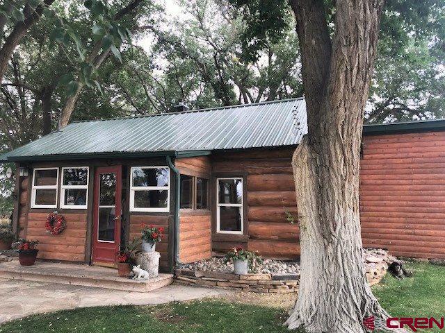6251 5600 Road, Olathe, CO 81425 (MLS #750877) :: Durango Home Sales