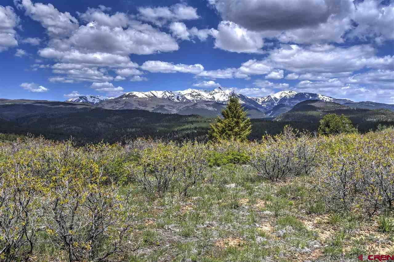 265 Castle Ridge Dr - Photo 1
