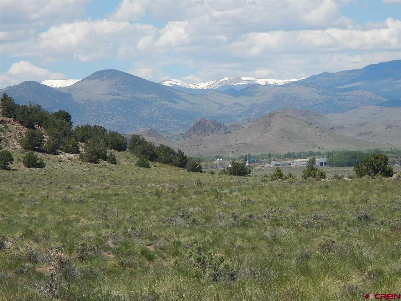 00 Pronghorn Trail - Photo 1