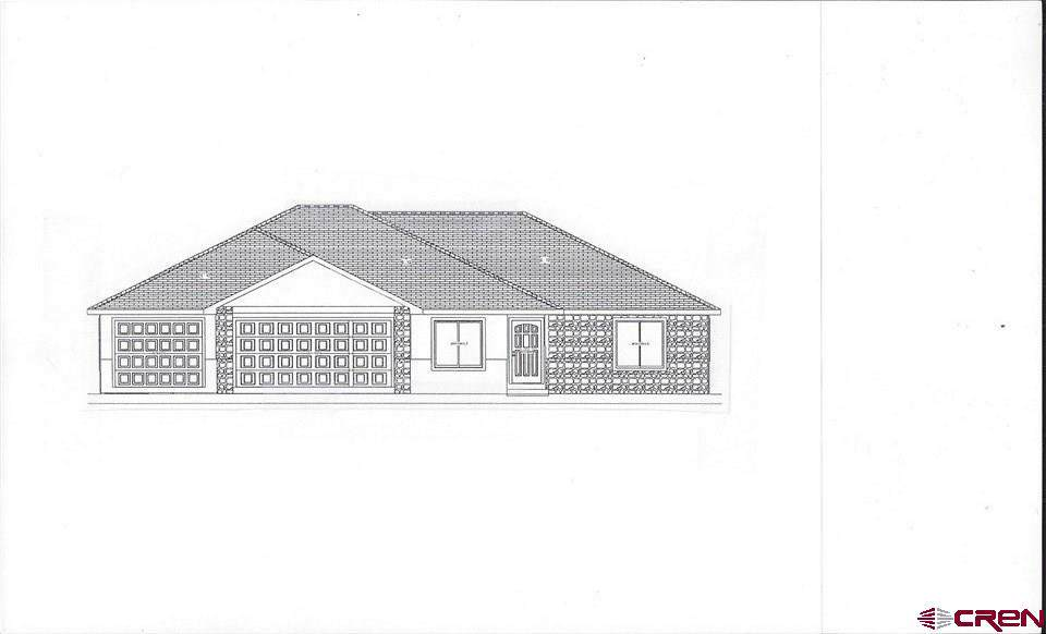 Lot 3 Bostwick Park Road - Photo 1