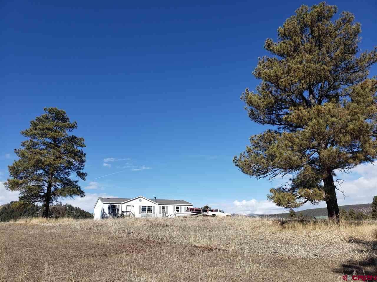 57 Meadow Lark Drive - Photo 1