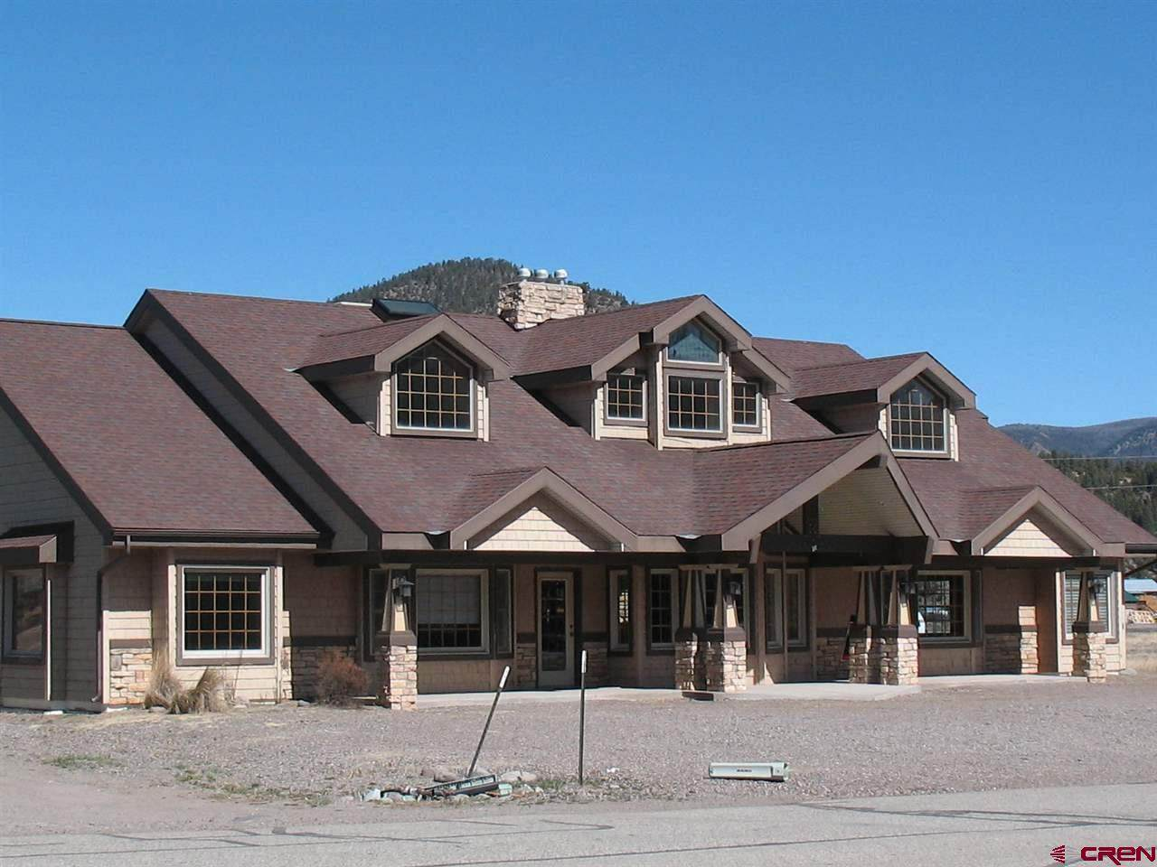 173 Frontage Road - Photo 1