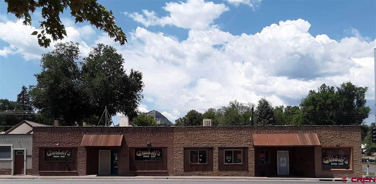2145-2175 Main Street - Photo 1