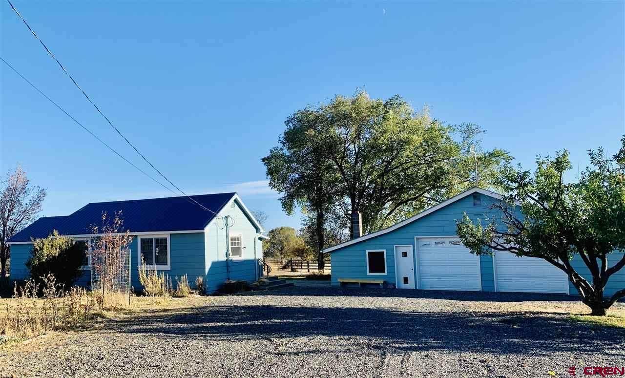 30476 Redlands Mesa Road - Photo 1
