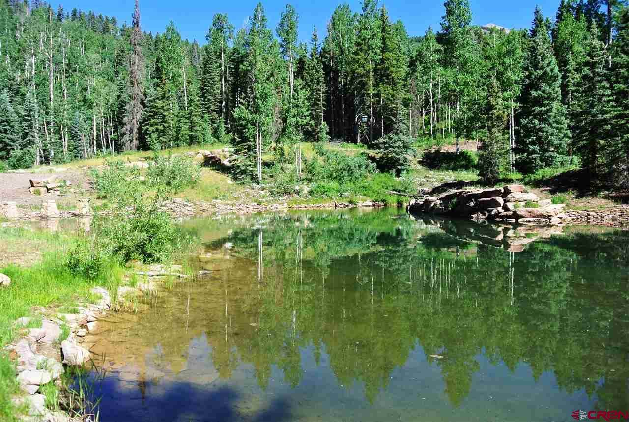 8 Mill Creek Lodge Estates Estates - Photo 1