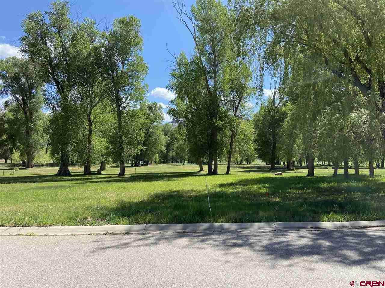 673 Hermosa Meadows Road - Photo 1