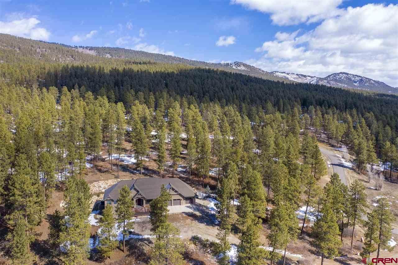 580 Taylor Ranch Road - Photo 1