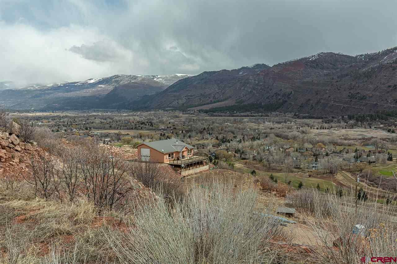 459 Red Ridge Road - Photo 1