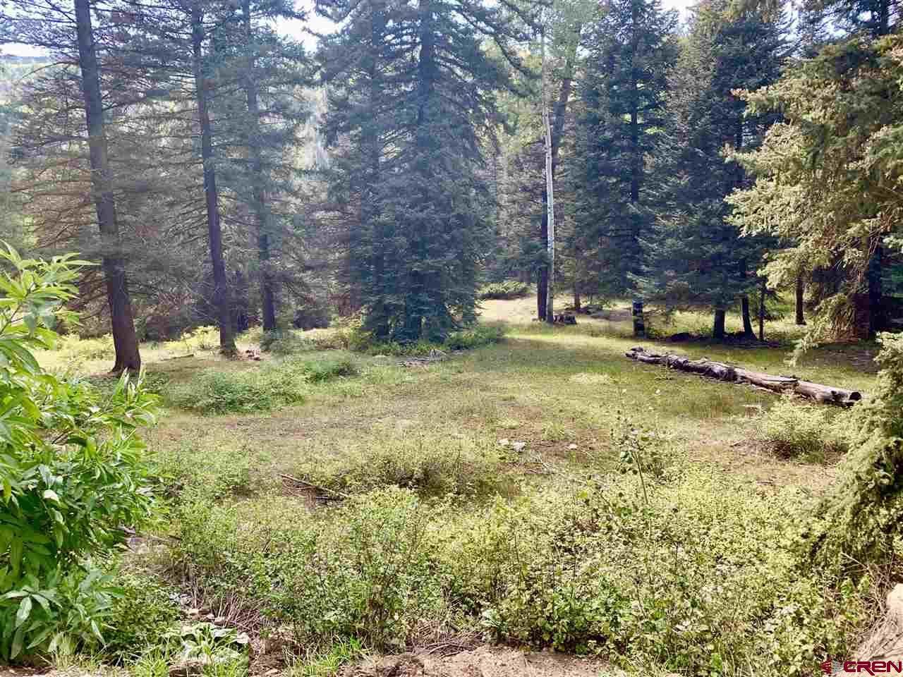 331 Wilderness Drive - Photo 1