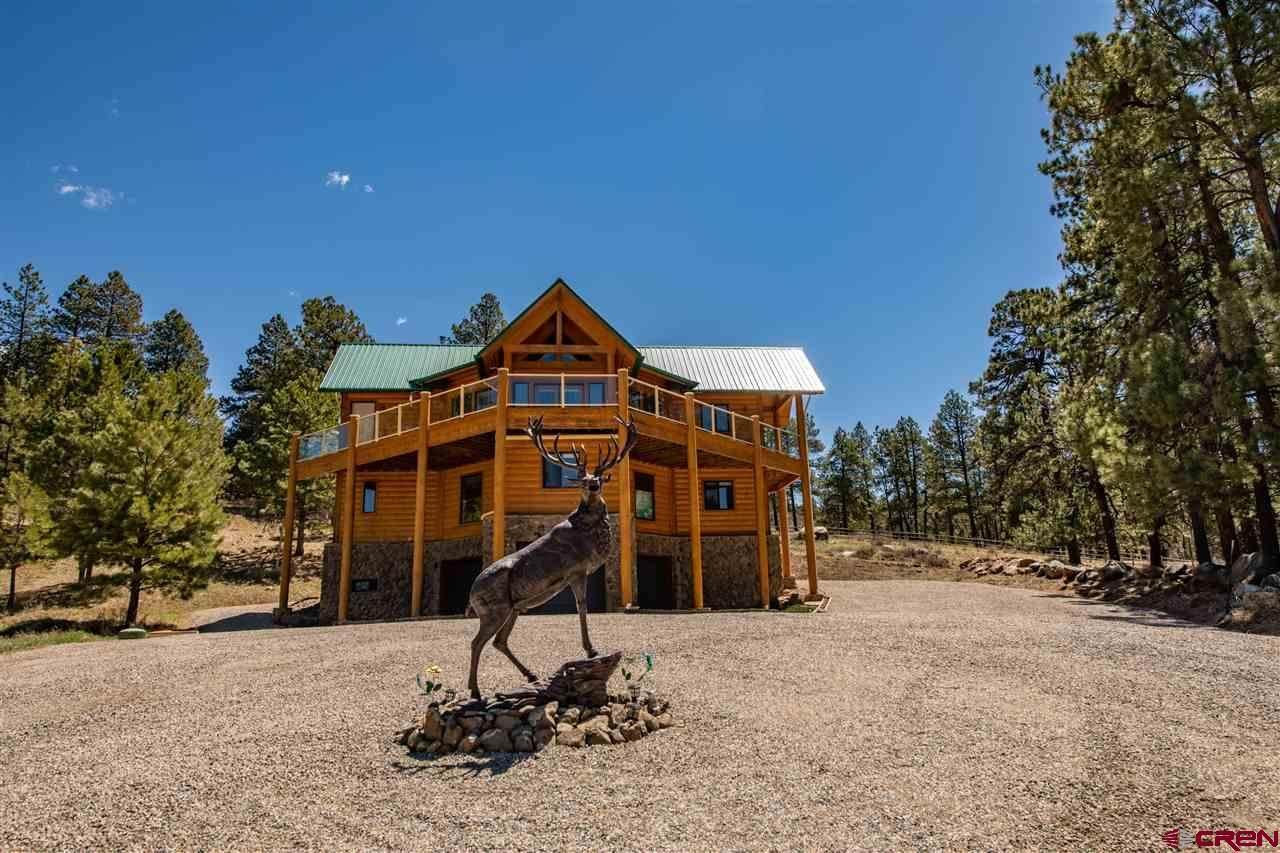 2627 Trophy Lake Place - Photo 1