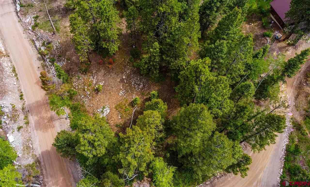 535 Spruce Mesa Drive - Photo 1