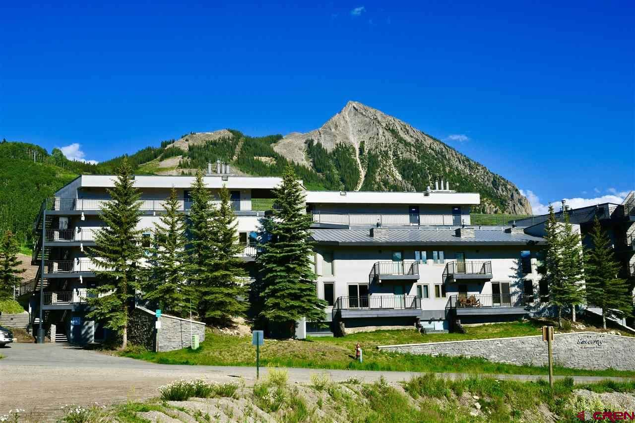 18 Snowmass Road - Photo 1