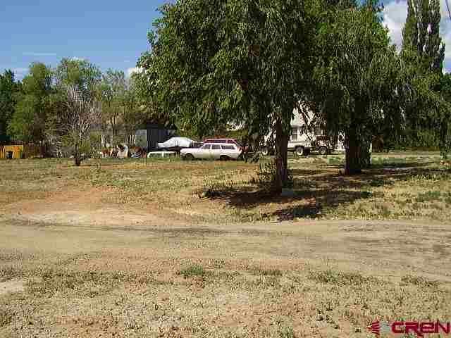 425 W 3RD Street, Cortez, CO 81321 (MLS #676099) :: Durango Home Sales
