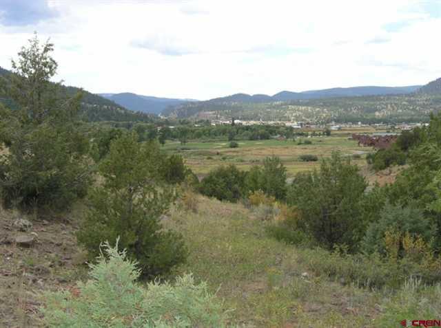 0237 Vista Verde Circle - Photo 1