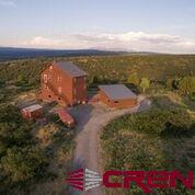 670 N Avalon Drive, Norwood, CO 81423 (MLS #728666) :: Durango Home Sales