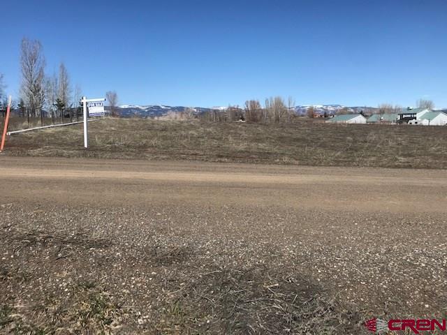 953 Florida Meadows Lane, Durango, CO 81303 (MLS #754347) :: Durango Mountain Realty