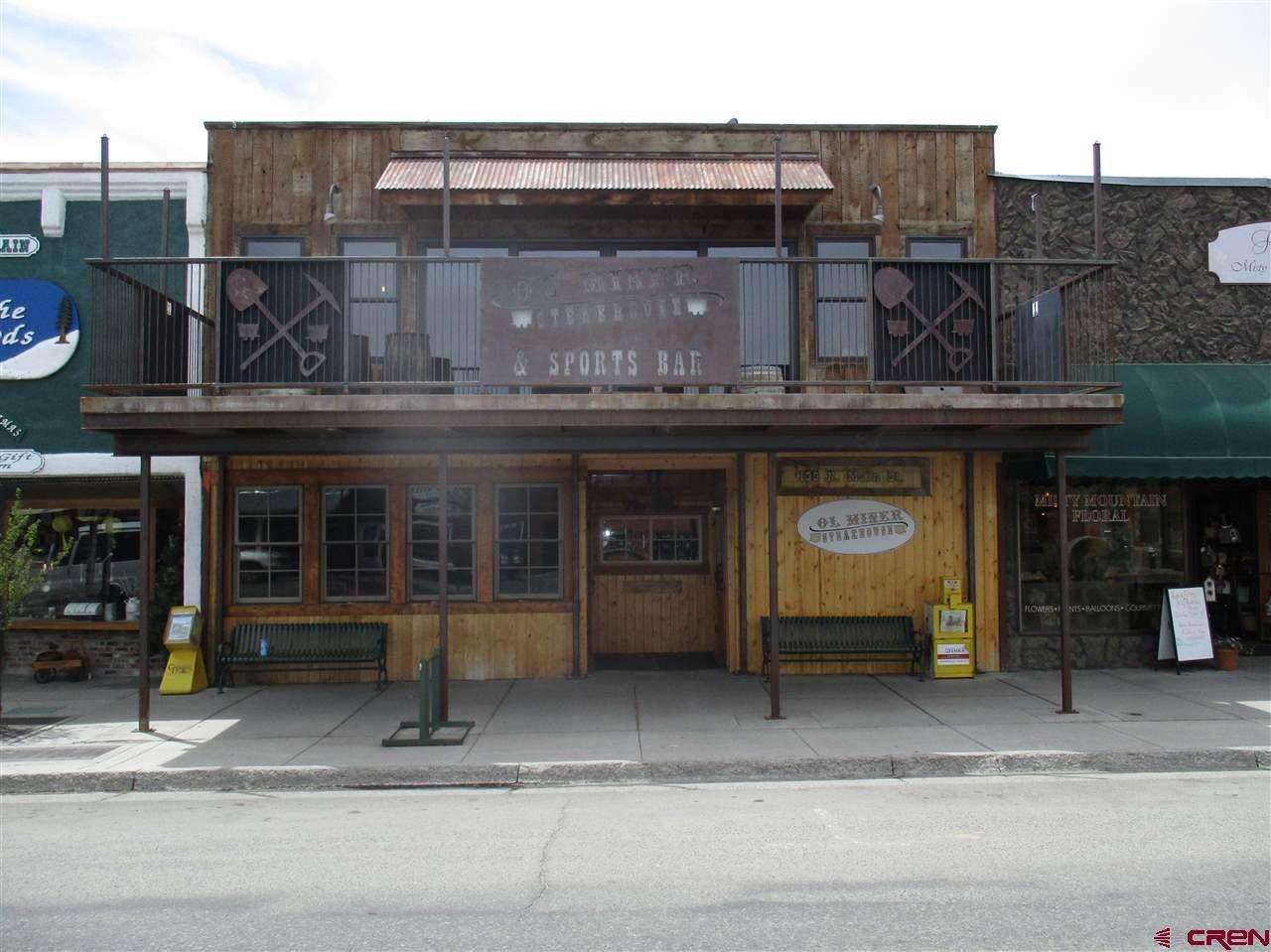 139 Main Street - Photo 1