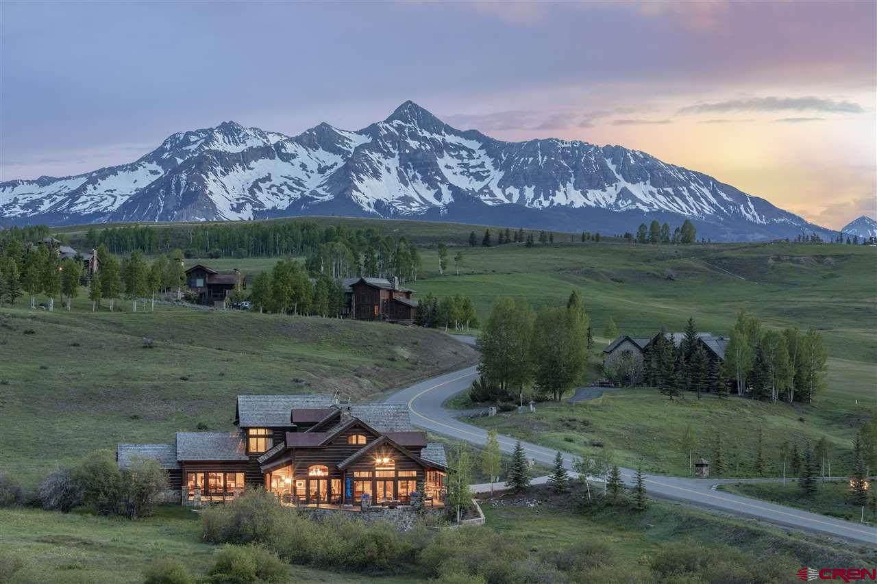 160 Adams Ranch Road - Photo 1