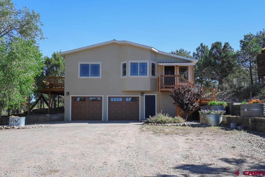415 Mesa Linda Drive - Photo 1