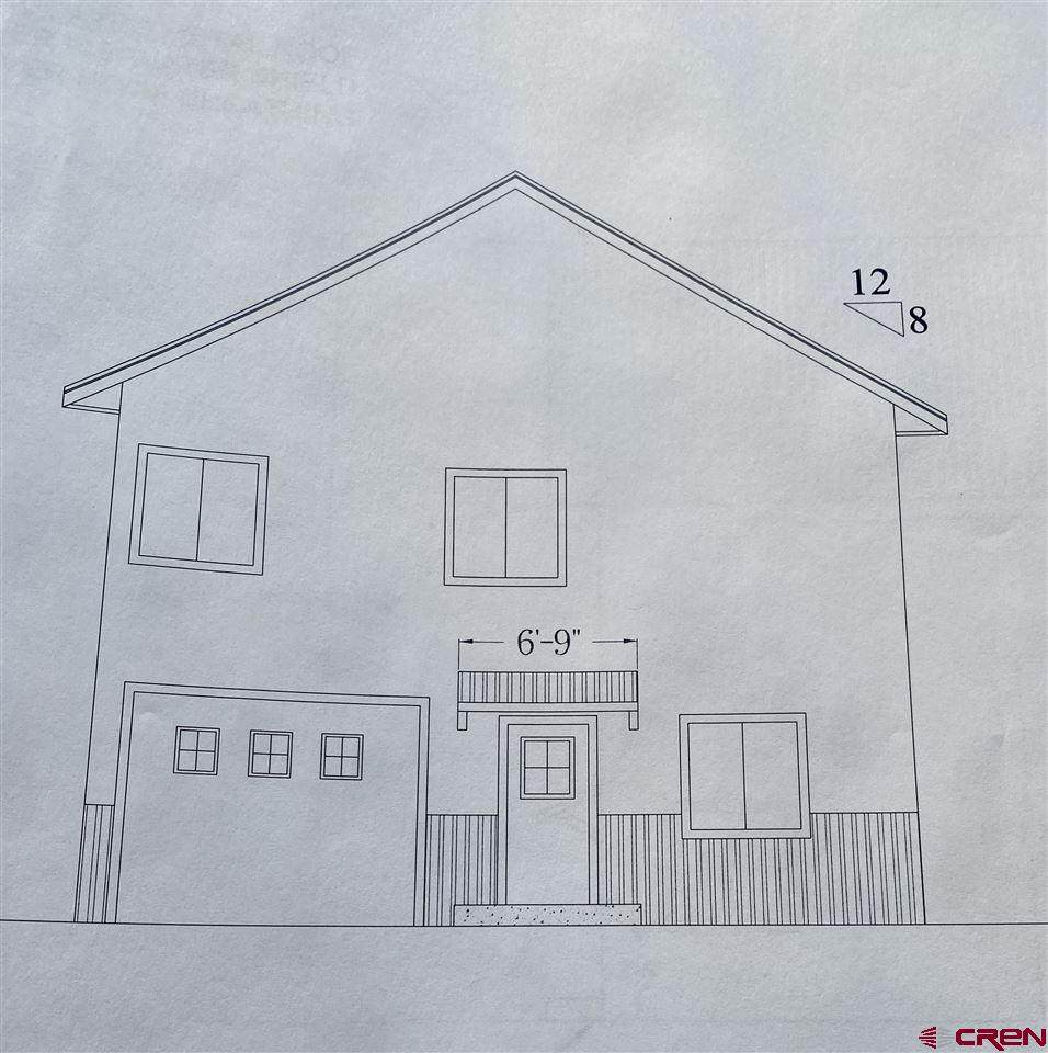 1695 Hinkson Terrace - Photo 1