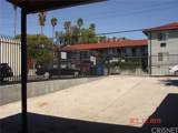 6514 San Fernando Road - Photo 15