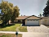 30624 Janlor Drive - Photo 1