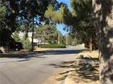 50 Hialeah Drive - Photo 6